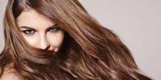 Multani mitti for hair growth