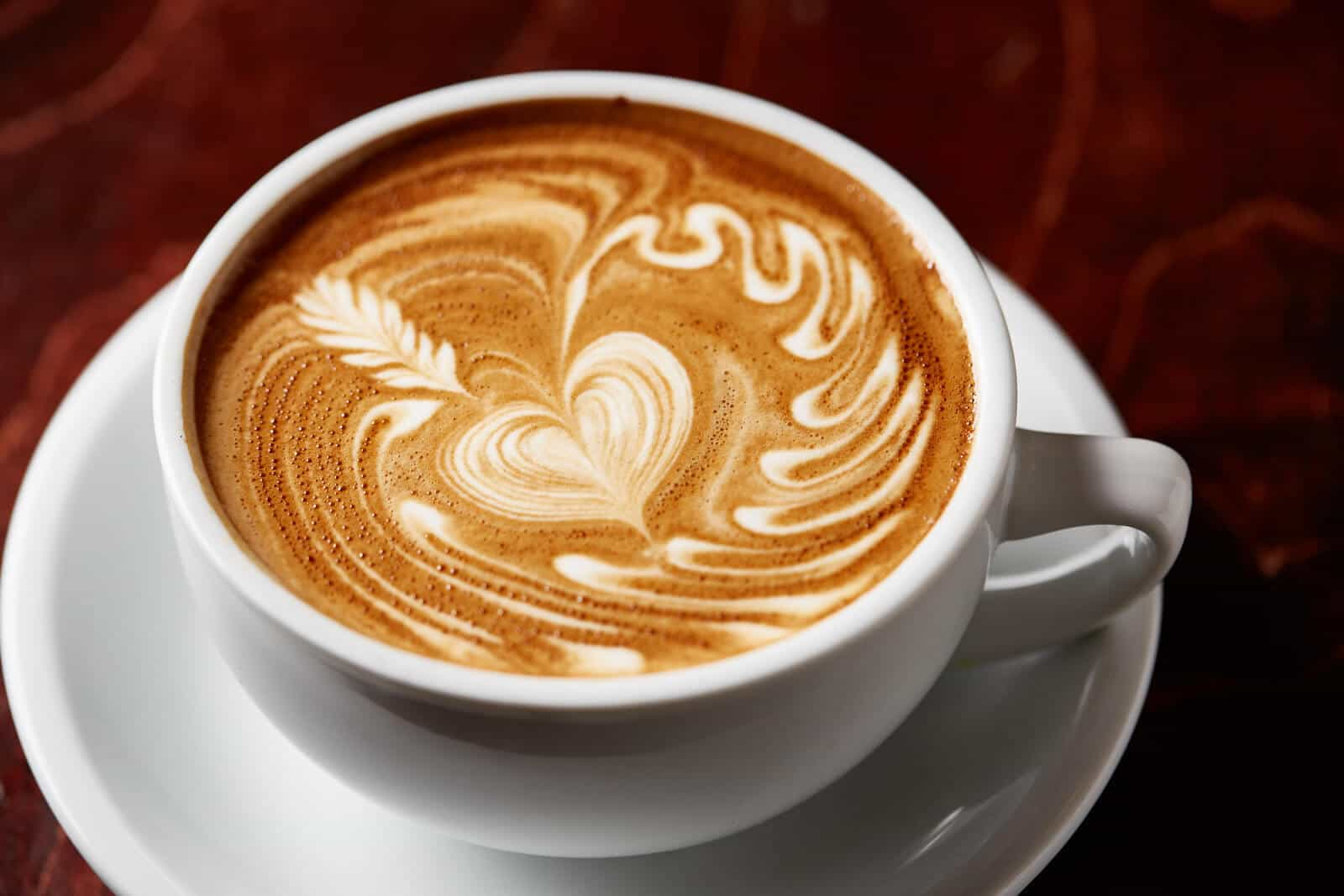 coffee-as-natural-laxative