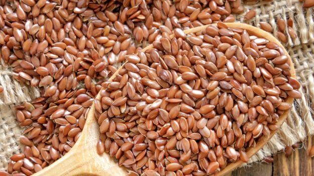 flax-seeds-as-natural-laxatives