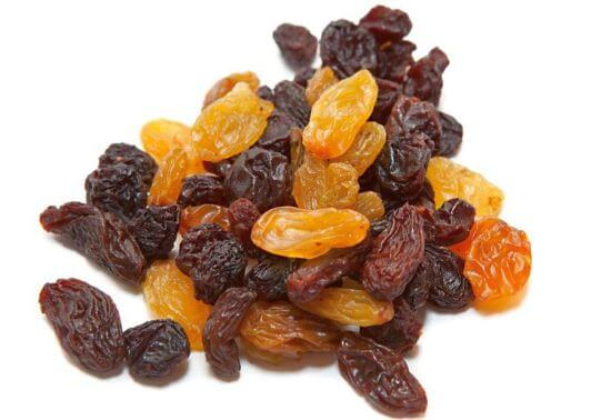 raisins-for-constipation