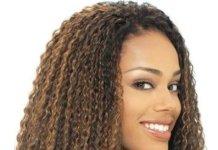 do black people get lice