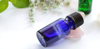 endoflex essential oil
