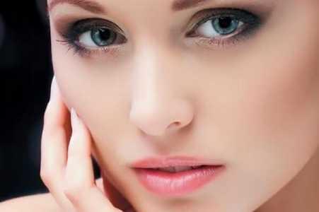 Get beautiful glowing skin