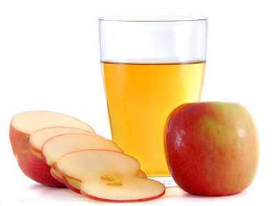 How to get rid of dandruff with apple cider vinegar