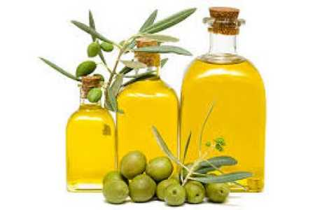 How to get rid of dandruff with olive oil