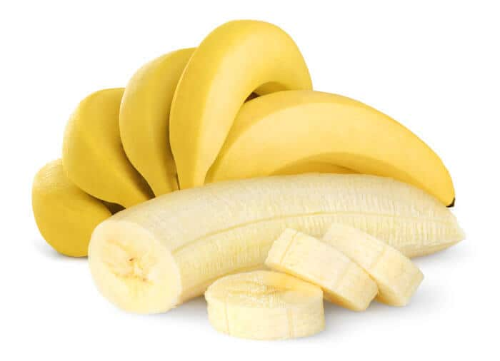 15 Health Benefits of bananas completely new to you