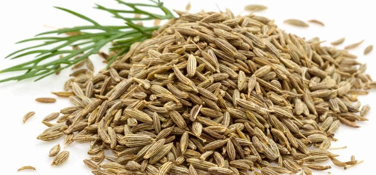 benefits-of-cumin