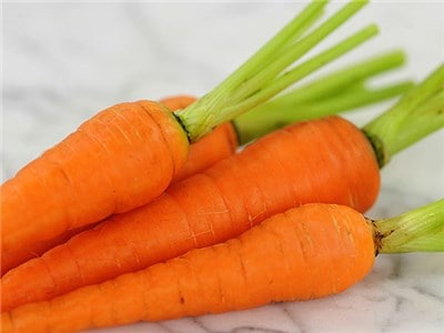 carrots-as-natural-laxatives