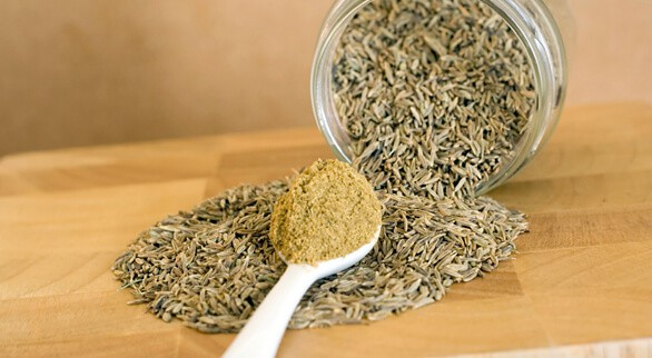 cumin-nutrition-facts