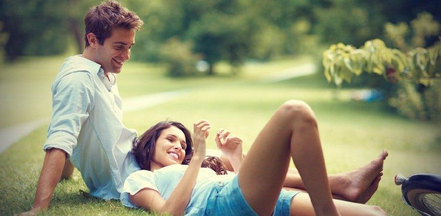 dates-as-aphrodisiac