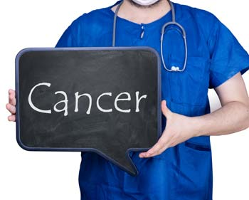 dates-prevent-cancer