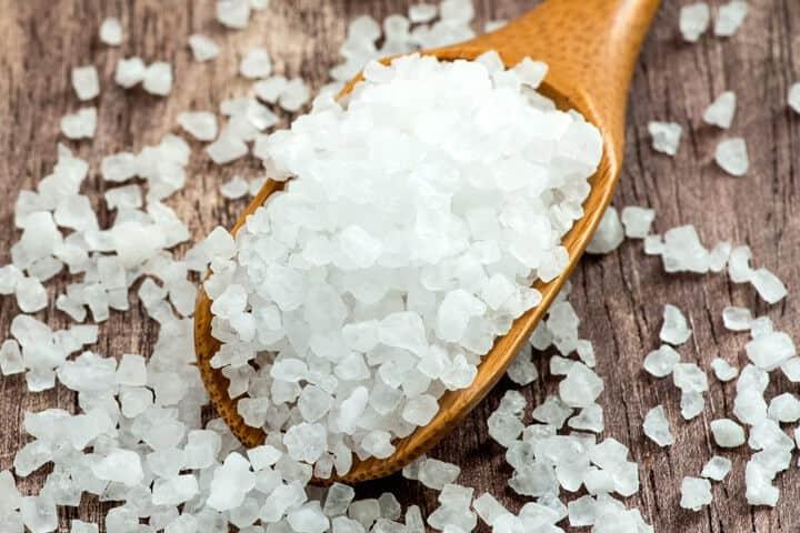 epsom-salt-as-natural-laxative