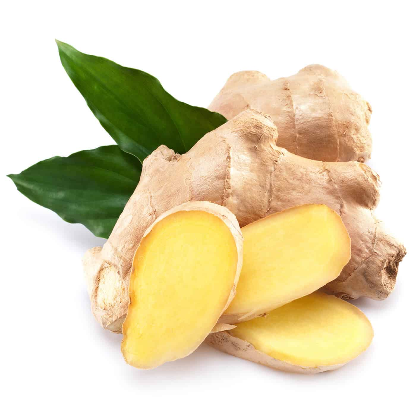 ginger-for-constipation