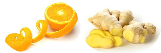 ginger-orange-tea