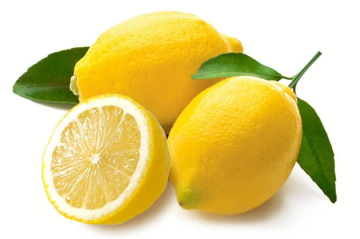 lemon-juice-as-natural-laxative