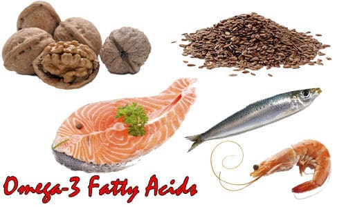omega-3-fatty-acids-for-constipation