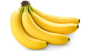 types-of-bananas