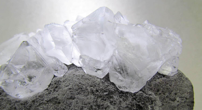alum powder uses and benefits