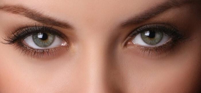 dandelion-for-eyes