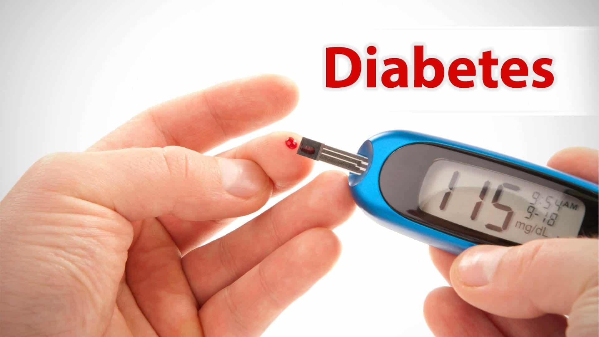 lions-mane-for-diabetes