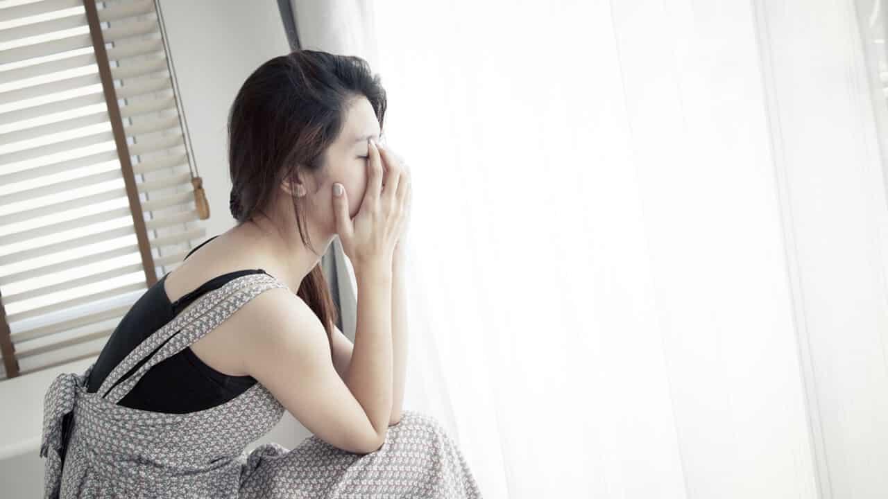longan-for-depression