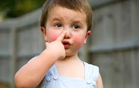 What is infantigo-Causes, Symptoms, Diagnosis & Treatment