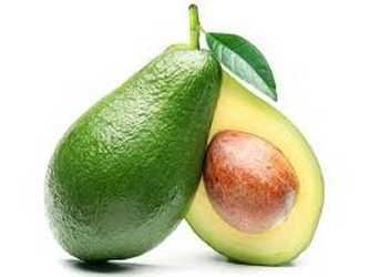 avocado-for-acne