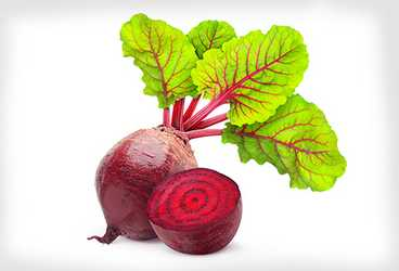 beetroot for lip blackness