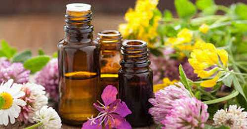 23 Essential oils for cough and 9 ways to use them