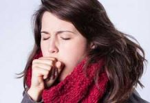 bacterial bronchitis