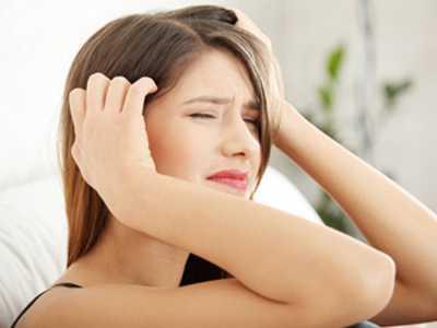 Lump on scalp: 10 Causes, 9 Symptoms, 4 Treatments, 11 Home remedies