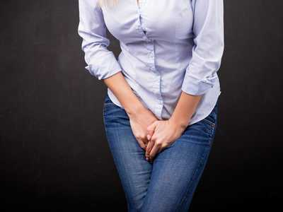 Scanty urination: 7 Causes, Symptoms, 8 Home remedies