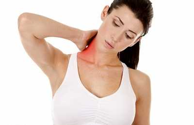 Crook In The Neck 10 Causes 9 Treatments Amp 5 Preventive Ways