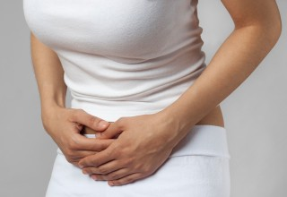 Epigastric pain: 10 Causes, 6 Symptoms,Treatment and 7 Complications