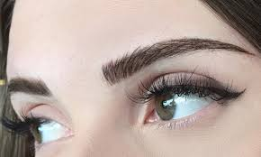 Eyebrow twitching: 14 Causes, Treatment, Outlook