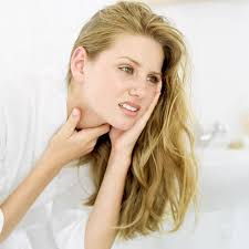 Gurgling in throat: 4 Causes, 7 Remedies, Prevention, Outlook