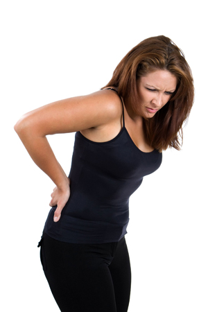 Hip Tendonitis: Causes, Symptoms, Diagnosis, Treatment and Prevention