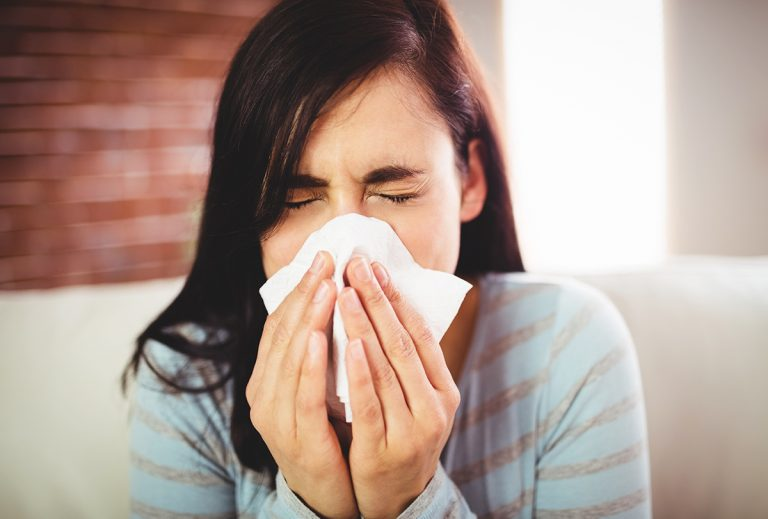 Eosinophilia: 9 Causes, Symptoms, Diagnosis and Treatment